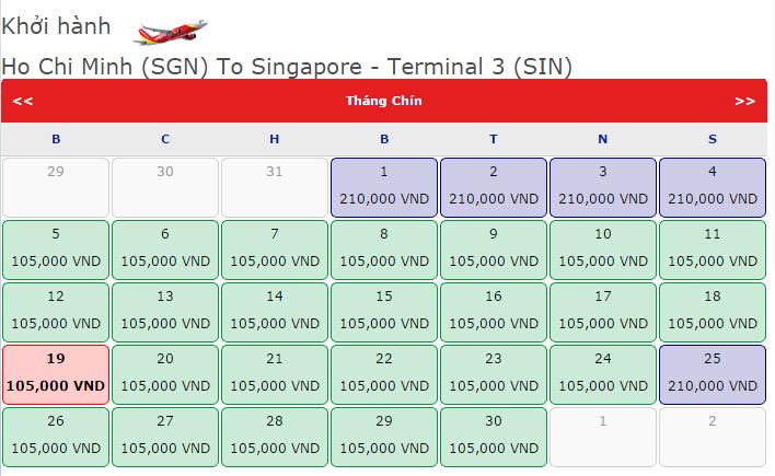 ve-may-bay-di-singapore-tu-tp.hcm-1