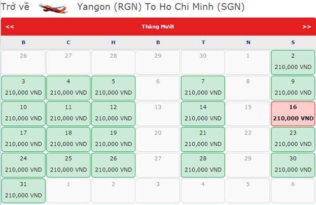 ve-may-bay-di-yangon