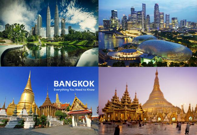 vietnam airlines khuyen mai hap dan