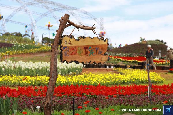 du-lich-da-lat-don-mua-dong-tren-cao-nguyen-3-19-11-2015