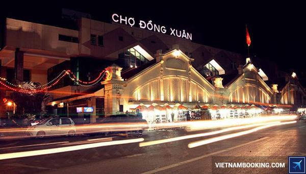 du-lich-ha-noi-kham-pha-36-pho-phuong-4-16-11-2015
