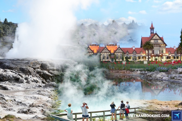 nhung-hanh-trinh-kham-pha-new-zealand-tuyet-voi-6-21-11-2015