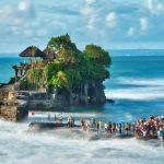 Vé máy bay TP HCM đi Indonesia AirAsia cập nhật mới nhất