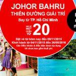 5 resort gần Hà Nội đẹp, giá hợp lý cho chuyến du lịch 30/04