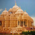 Vé máy bay đi Ấn Độ hãng Tiger Air