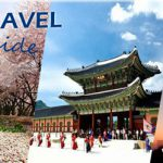 Vé máy bay đi Hàn Quốc hãng AirAsia