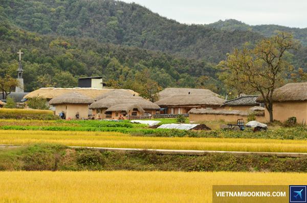 ve-may-bay-di-han-quoc-hang-airasia-6-18-11-2015