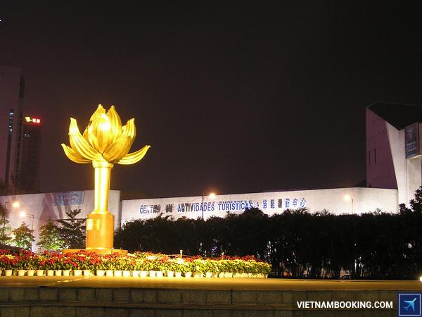 ve-may-bay-di-hong-kong-hang-china-eastern-airlines-31-27-11-2015
