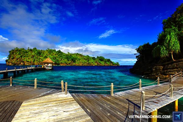 ve-may-bay-di-indonesia-hang-tiger-air-6-26-11-2015