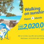 Điểm danh những khách sạn Đà Nẵng view đẹp, giá tốt gần cầu sông Hàn
