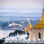 Vé máy bay đi Myanmar hãng VietJet Air