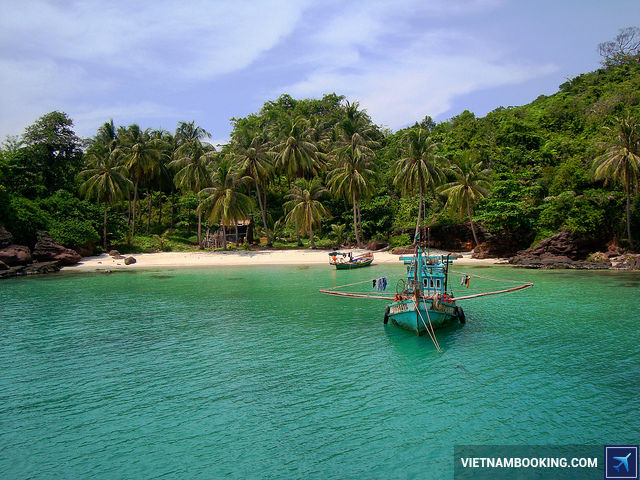 ve-may-bay-di-phu-quoc-13-11-2015-1