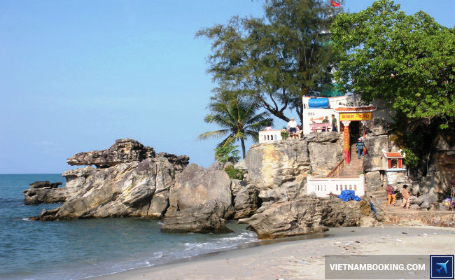 ve-may-bay-di-phu-quoc-13-11-2015-2