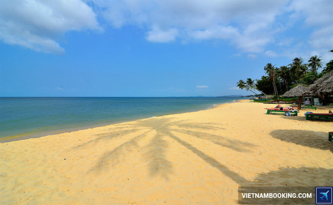 ve-may-bay-di-phu-quoc-17-11-2015-1