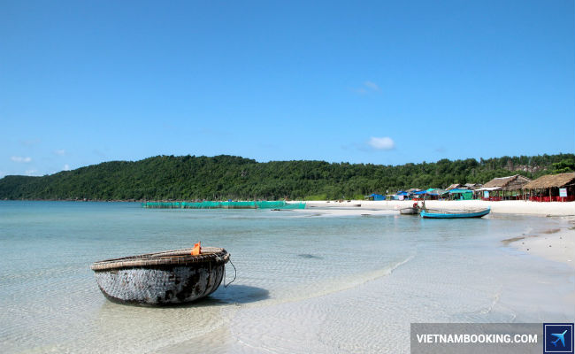 ve-may-bay-di-phu-quoc-17-11-2015-3