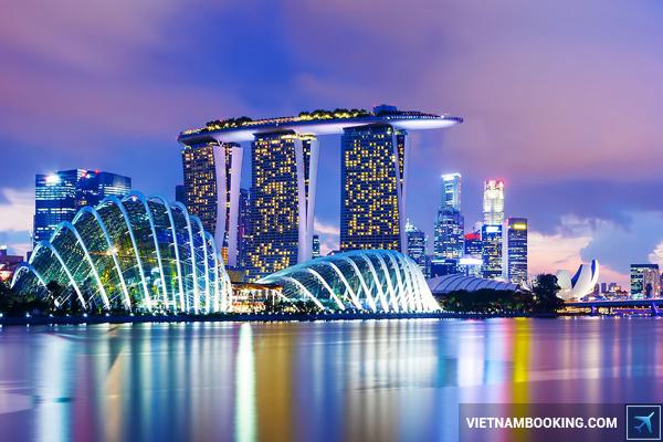 ve-may-bay-di-singapore-hang-tiger-air-3-12-11-2015