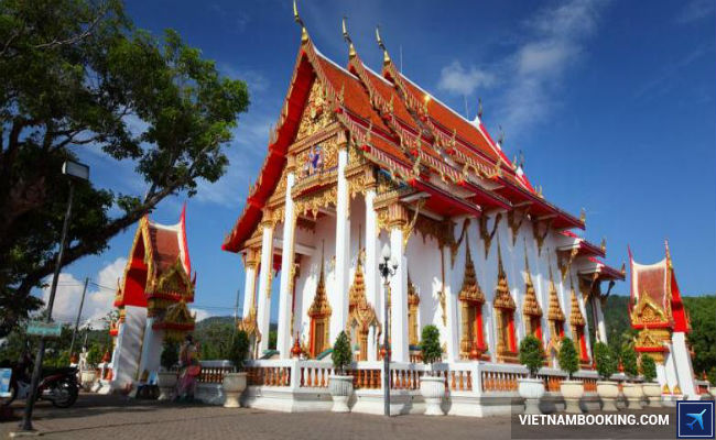 ve-may-bay-di-thai-lan-16-11-2015-5