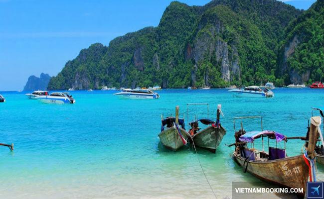 ve-may-bay-di-thai-lan-16-11-2015-9