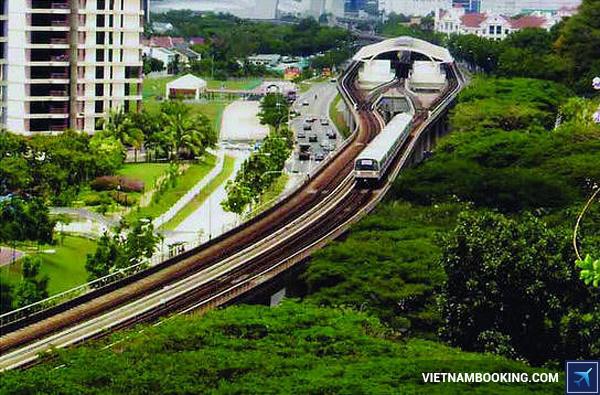 ve-may-bay-tu-tphcm-di-singapore-tiger-air-5-14-11-2015