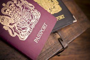 Thông tin chung về thị thực Việt Nam