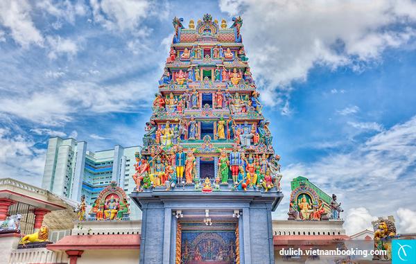 7-trai-nghiem-khong-mat-tien-khi-du-lich-singapore-4-10-12-2015