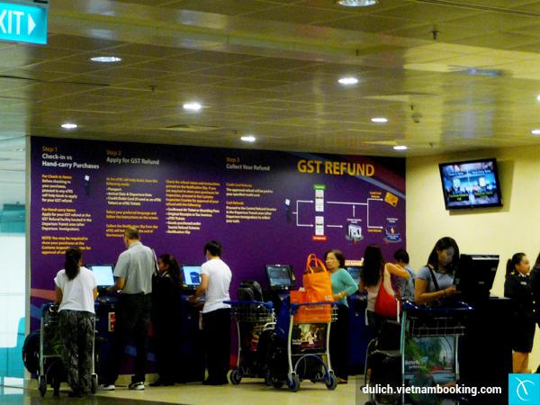 cac-buoc-hoan-thue-khi-mua-sam-trong-chuyen-d-lich-singapore-2-19-12-2015