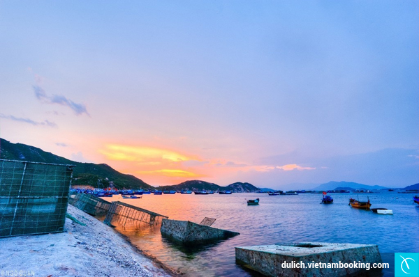 cam-ranh-diem-du-lich-bien-dao-ly-tuong-cho-ky-nghi-le-2-16-12-2015