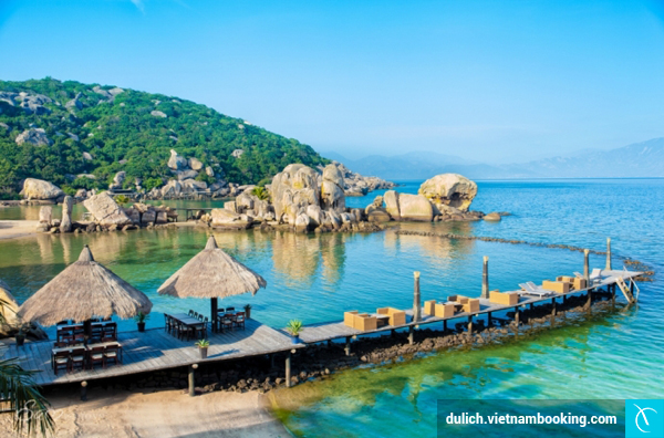 cam-ranh-diem-du-lich-bien-dao-ly-tuong-cho-ky-nghi-le-4-16-12-2015