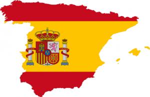 Dịch vụ làm visa đi Tây Ban Nha