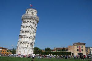 Dịch vụ làm visa đi Ý