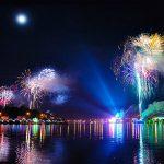Festival hoa Đà Lạt lần VI – Điểm hẹn sắc màu