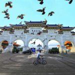 Giải đáp những câu hỏi bạn hay mắc phải khi đi du lịch Đài Loan