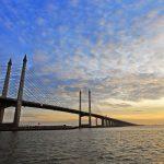 Khám phá thiên đường biển đảo Malaysia