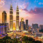 """Lý giải nguyên nhân khiến du khách """"chết mê chết mệt"""" Malaysia"""
