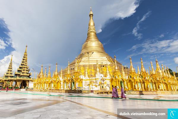 du-lich-myanmar-va-nhung-dieu-cam-ky-khi-vieng-den-chua-3-11-12-2015