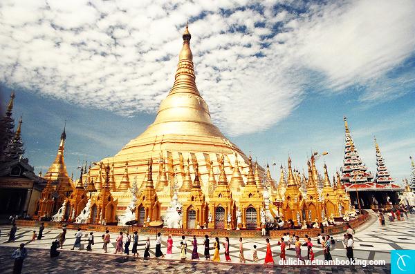 du-lich-myanmar-va-nhung-dieu-cam-ky-khi-vieng-den-chua-5-11-12-2015