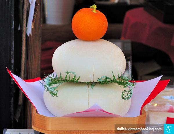 du-lich-nha-ban-don-nam-moi-cung-nguoi-dan-nhat-2-08-12-2015