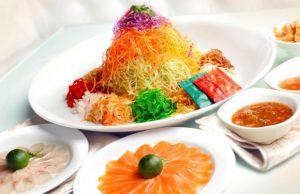 Singapore – Điểm đến hấp dẫn của mọi du khách thập phương