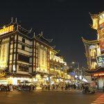 Kinh nghiệm mua sắm tốt nhất khi đi Thượng Hải