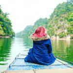 Gợi ý những kinh nghiệm cho chuyến du lịch Bắc Kạn