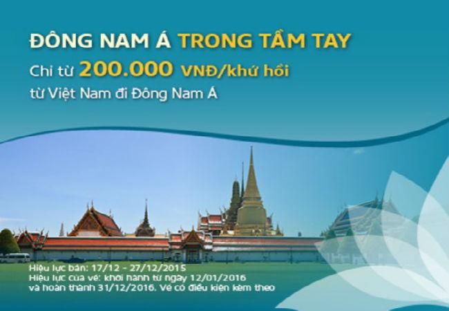 khuyen-mai-vietnam-airlines-16-12-2015