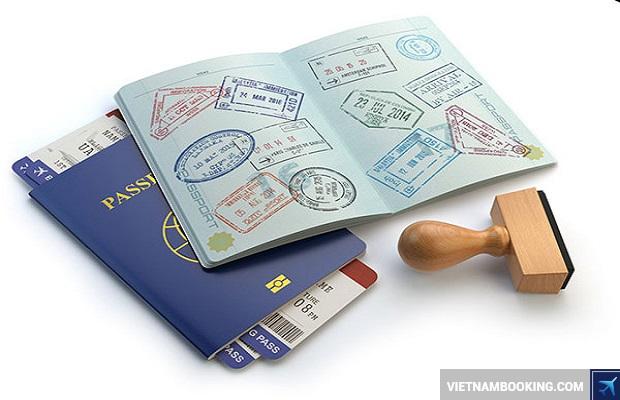 kinh nghiem xin visa du lich