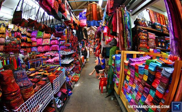 lac-vao-thien-duong-mua-sam-gia-re-khi-du-lich-thai-lan-2-02-12-2015