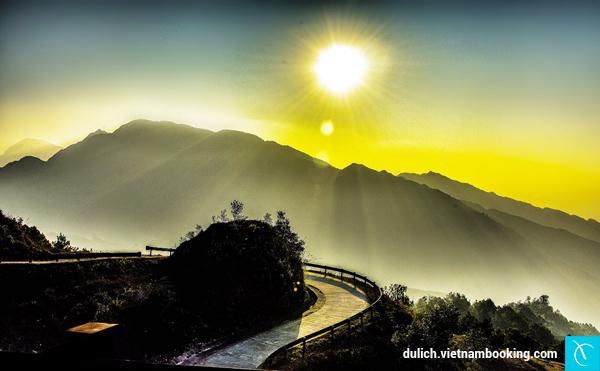 mau-son-nang-cong-chua-ngu-trong-rung-cua-vung-cao-dong-bac-2-25-12-2015
