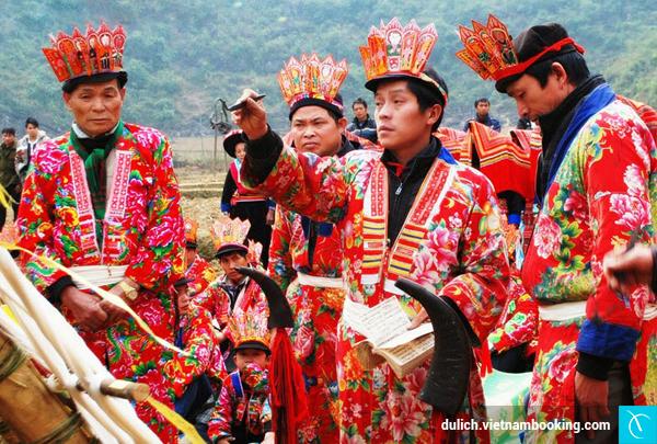 mau-son-nang-cong-chua-ngu-trong-rung-cua-vung-cao-dong-bac-4-25-12-2015