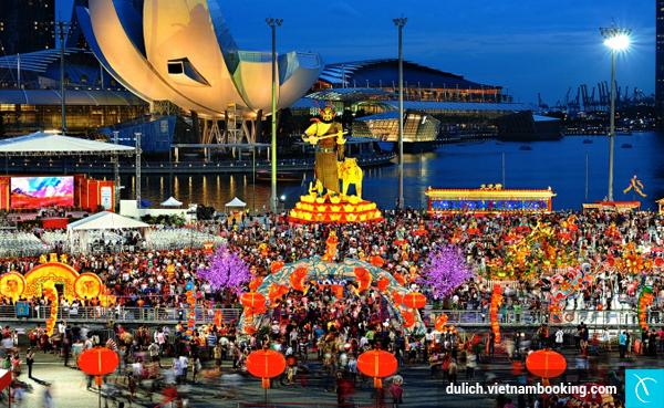 meo-hay-cho-chuyen-du-lich-singapore-hoan-hao-dip-tet-2-18-12-2015