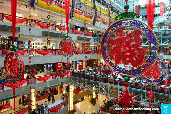 meo-hay-cho-chuyen-du-lich-singapore-hoan-hao-dip-tet-5-18-12-2015