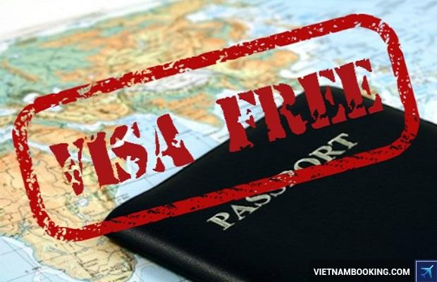 Kết quả hình ảnh cho mien thi thuc site:https://www.vietnambooking.com/visa