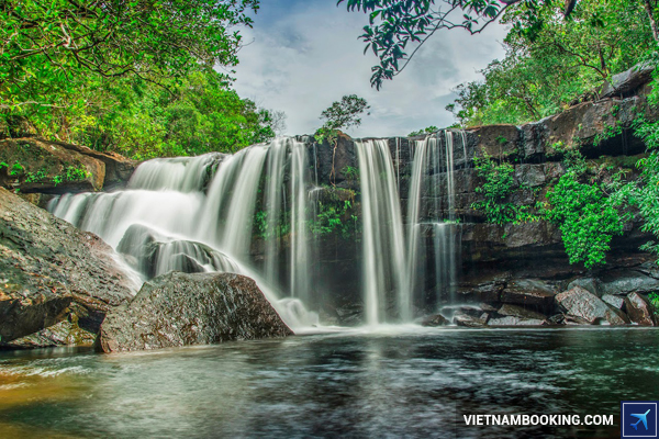 nhung-diem-den-hap-dan-cho-chuyen-du-lich-cuoi-nam-o-phu-quoc-4-15-12-2015