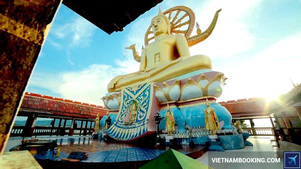 thoa-thich-kham-pha-cac-diem-du-lich-noi-tieng-theo-lich-nghi-nam-2016-4-28-12-2015